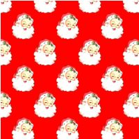 Free Christmas Desing