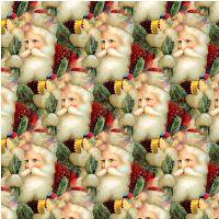 Free Taditional Christmas Design