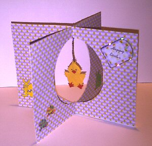 card making templates free download - taurus zodiac papers free craft downloads