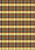Scottish Tartan Papers