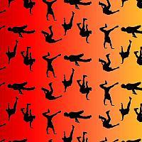 Download Breakdancing Papers