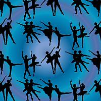 Dance Papers Downloads
