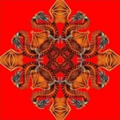 Free OnlineTbag Tile Maker.