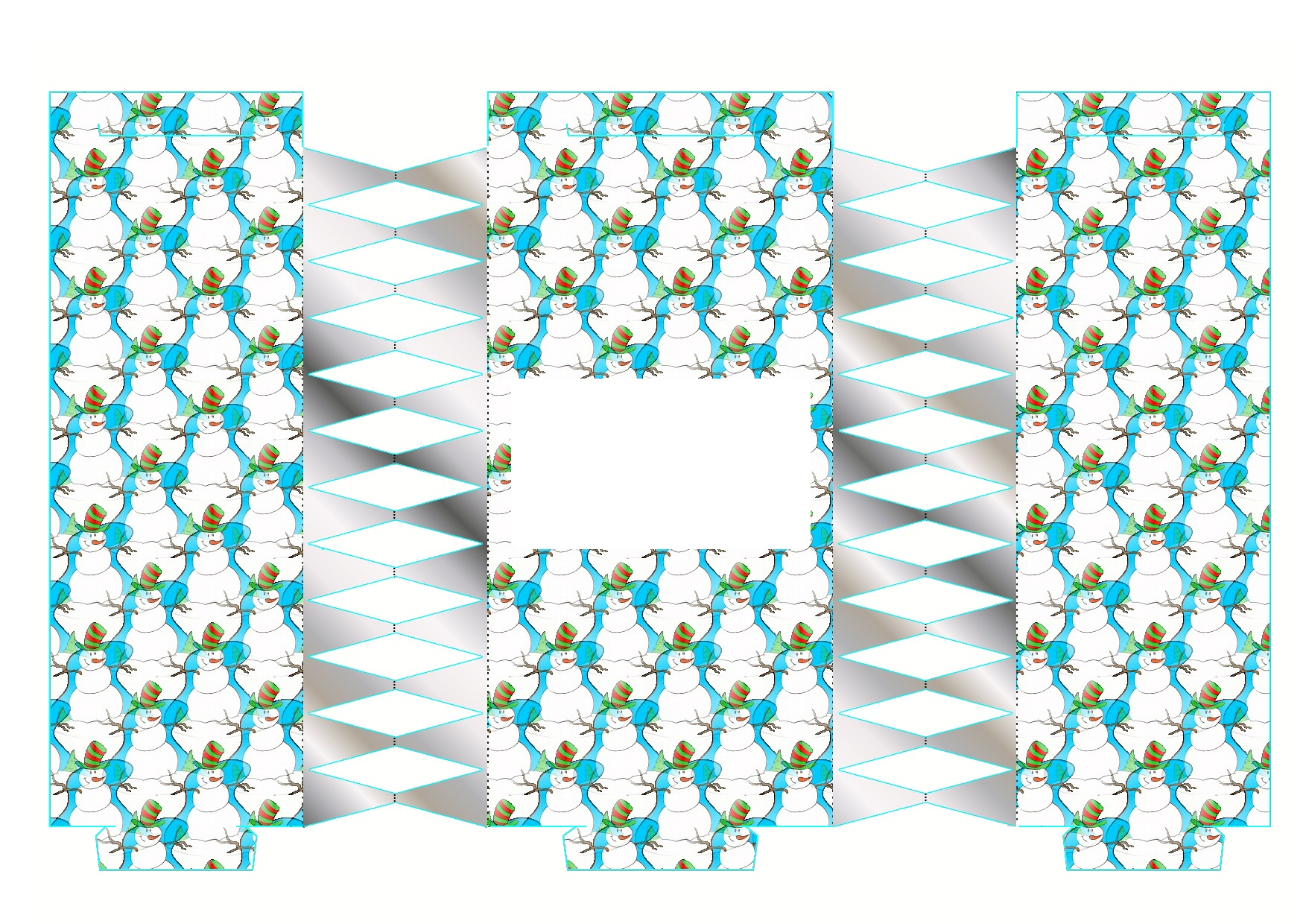 Free christmas cracker templates free craft downloads free christmas cracker templates solutioingenieria Image collections