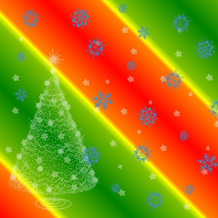free christmas downloads free craft downloads