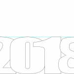 2018 A4 Card Template.