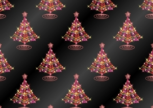 Free Holiday Craft Papers.
