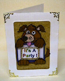 Beginners guide to card making