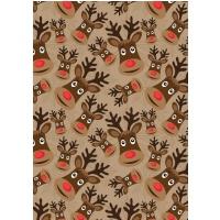Reindeer Papers