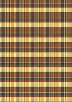Scottish Tartan Papers