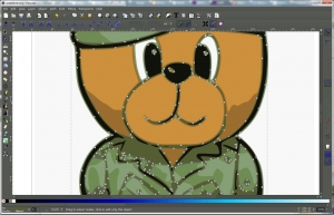 Inkscape Vector Image Editor