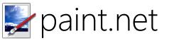 pint_net