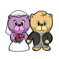 Wedding Downloads for Crafters