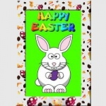 Easter Card Kits