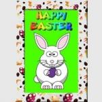 Easter Card Kits