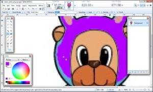 Best Graphics Software for Crafters