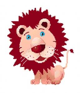Lion 2.