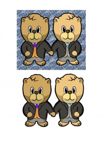 Same Sex Marriages.