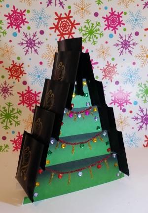 Christmas Tree Mints.