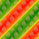 New Christmas Tree Papers 1.