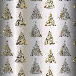 Christmas Trees Set 1.