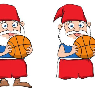 basketball_decoupage_lg_a