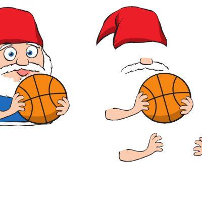 basketball_decoupage_lg_b