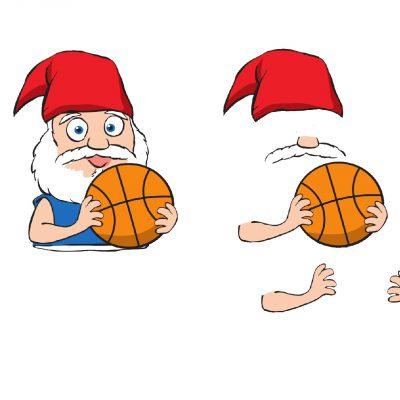 basketball_decoupage_med_a