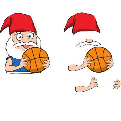 basketball_decoupage_med_b
