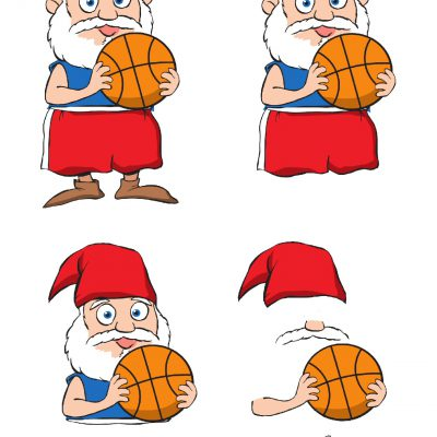 basketball_decoupage_sm