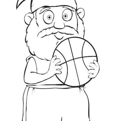 basketball_digi_stamp_lg