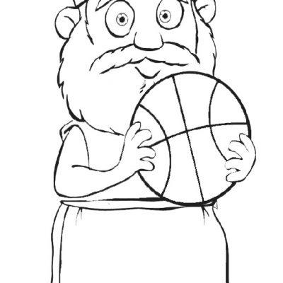basketball_digi_stamp_med