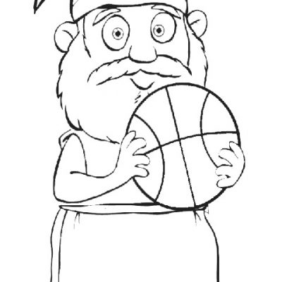 basketball_digi_stamp_sm