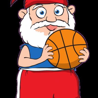 basketball_png_lg