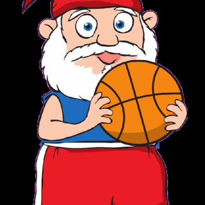 basketball_png_med