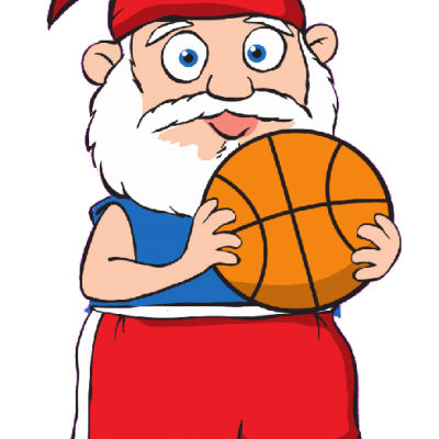 basketball_png_sm