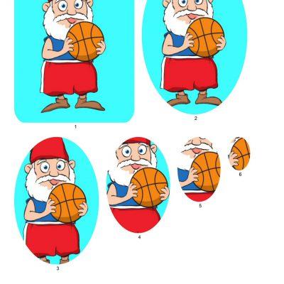 basketball_pyramid_01