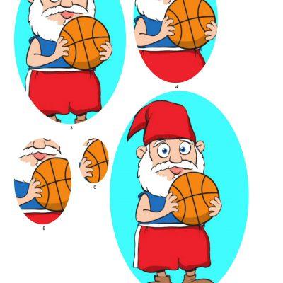basketball_pyramid_03b