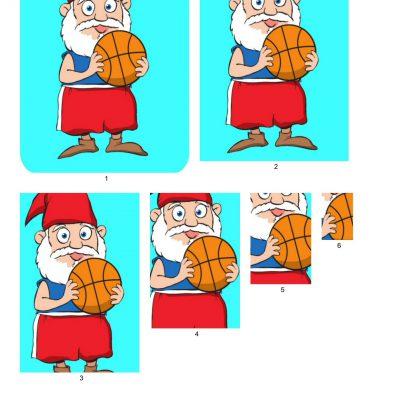 basketball_pyramid_04