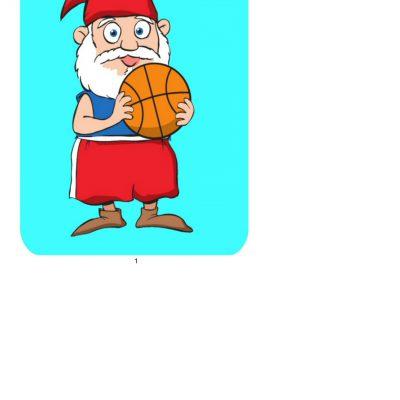 basketball_pyramid_06a