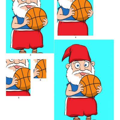 basketball_pyramid_06b