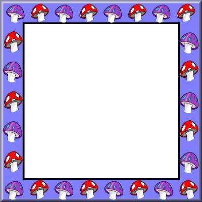 5x5_mushroom01