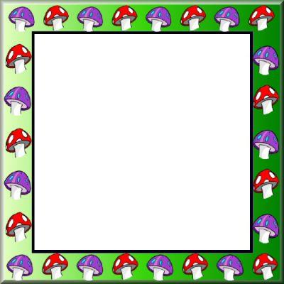 5x5_mushroom03