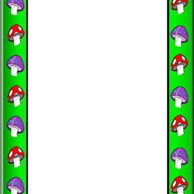 5x7_mushroom03
