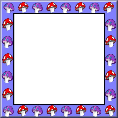 6x6_mushroom01