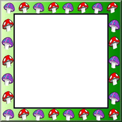 6x6_mushroom03