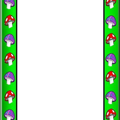 a5_mushroom03