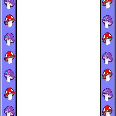 a6_mushroom01