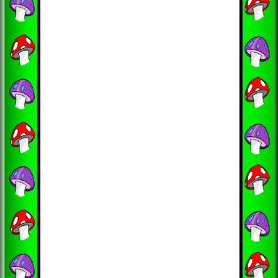 a6_mushroom03