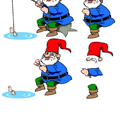 bulmer_fishing_dec_5x7